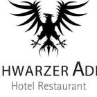 Foto zu Restaurant im Hotel Schwarzer Adler: