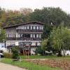 Bild von Villa Waldeck