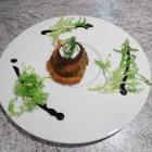 Foto zu Hotel-Restaurant Pflug: