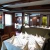 Bild von Hotel-Restaurant Pflug