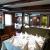 Hotel-Restaurant Pflug
