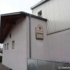 Foto zu VfB-Gaststätte: