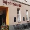 Bild von Taj of India