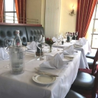 Foto zu Hotel & Restaurant Neumann's Nauticus:
