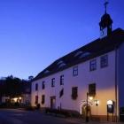 Foto zu Ratskeller Bad Sulza: