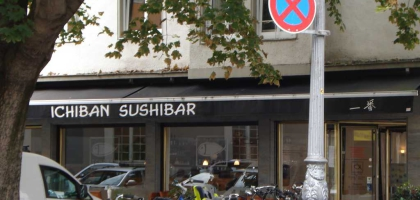Bild von Ichiban - Sushi Bar