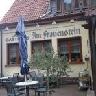 Foto zu Am Frauenstein: .