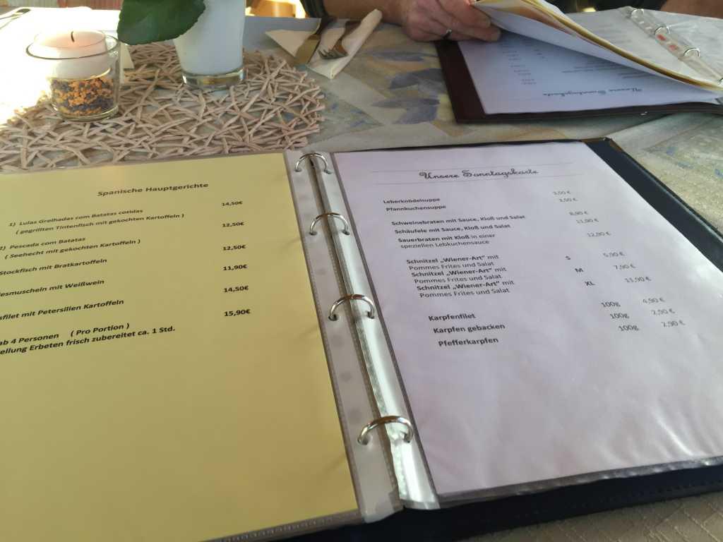 Gastroguide Bayern Bewertungen