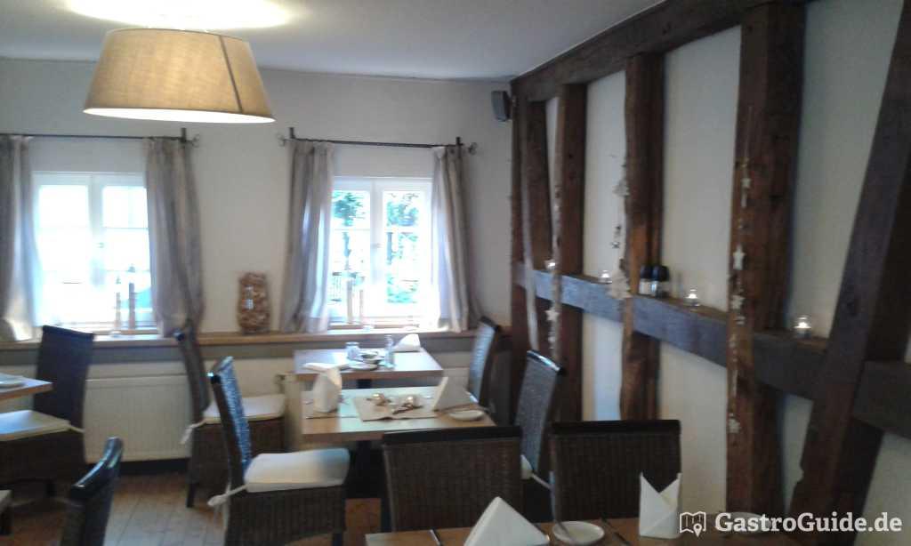 Bewertungen - Waldschenke Restaurant, Biergarten, Ausflugsziel in ...
