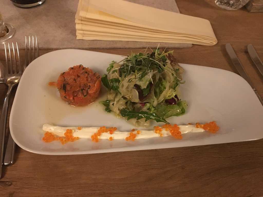 Waldschenke Restaurant, Biergarten, Ausflugsziel in 51069 Köln