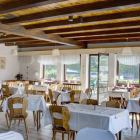 Foto zu Restaurant Rheinblick:
