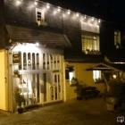 Foto zu Toepperhof - Hotel am Soonwald: