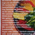 Foto zu Toepperhof - Hotel am Soonwald: Die Philosophie -1-