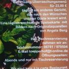 Foto zu Toepperhof - Hotel am Soonwald: Die Philosopie -2-