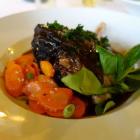 Foto zu Restaurant Zum Alten Fritz: