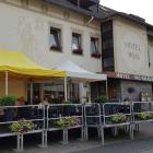 Foto zu Weinhaus Weis: .