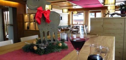 Fotoalbum: Neues Restaurant nach Umbau