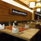 Foto zu Bacchus-Stuben Restaurant und Weinstube: