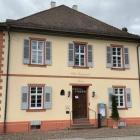 Foto zu Hotel Watthalden · Watt's Brasserie:
