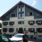 Foto zu Wirtshaus zum lustigen Hirsch: