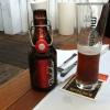 Neu bei GastroGuide: Ludwig | Restaurant Bar Café