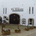 Foto zu Victor's Landgasthaus Die Scheune: