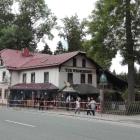 Foto zu Gasthaus Zur Wegscheide: