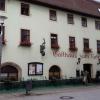 Bild von Gasthaus Zum Roten Hirsch