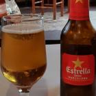 Foto zu Restaurant Andalucia Mannheim: