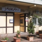 Foto zu Jadran: