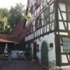Bild von Alte Pfarrei