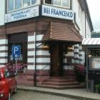 Foto zu Bei Francesco: