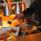 Foto zu Golfhaus Restaurant im Kurpark: