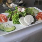 Foto zu Gasthaus Hooger Fähre: