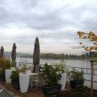 Foto zu Schroeder's Wacht am Rhein: