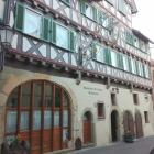 Foto zu St. Urban Weinstube Restaurant:
