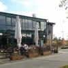 Bild von Restaurant Scheune