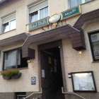 Foto zu Hotel Restaurant Dolfi: