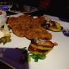 Wiener Schnitzel von uteester