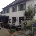 Foto zu Restaurant Landhaus Siebe: