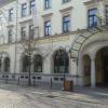 Bild von Radeberger Brauerei-Ausschank im Kaiserhof