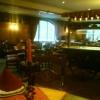 Bild von Hotel Restaurant Wernerwald