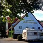 Foto zu Landgasthof Kastanienbaum: Kastanienbaum