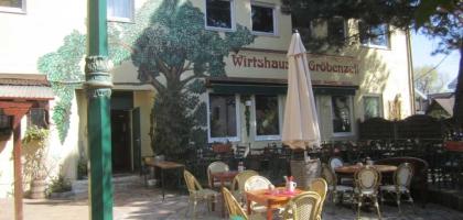 Bild von Wirtshaus Gröbenzell