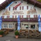 Foto zu Bräuwirt | Gasthof & Metzgerei: