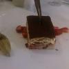 Erdbeertiramisu