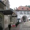 Bild von Schloss Eberstein · Werners Restaurant