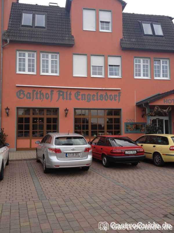 gasthof alt engelsdorf restaurant hotel gasthof bowlingcenter in 04319 leipzig. Black Bedroom Furniture Sets. Home Design Ideas