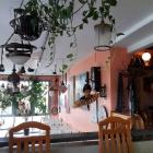 Foto zu Antik-Cafe-Bistro: Antik-Cafe