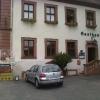 Bild von Gasthaus Klosterhof